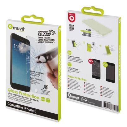 protector-de-pantalla-muvit-cristal-templado-033mm-para-iphone-6