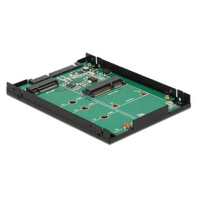 delock-62866-25-converdor-sata-22pin1x-m2