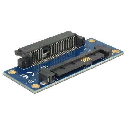 delock-62909-adaptador-sas-sas-sff-8482-mh