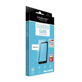 protector-diamond-glass-myscreen-protector-cristal-templado-033mm-oleofobo-dureza-9h-para-iphone-7