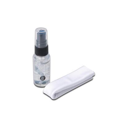 ednet-63044-kit-de-limpieza-para-computadora-liquido-y-panos-secos-para-limpieza-de-equipos-30-ml