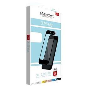 protector-glass-edge-myscreen-lte-2872-cristal-templado-033mm-oleofobo-dureza-9h-para-xiaomi-mi-8-se-black