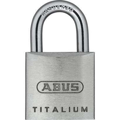 abus-64ti20-candado-candado-convencional-1-piezas