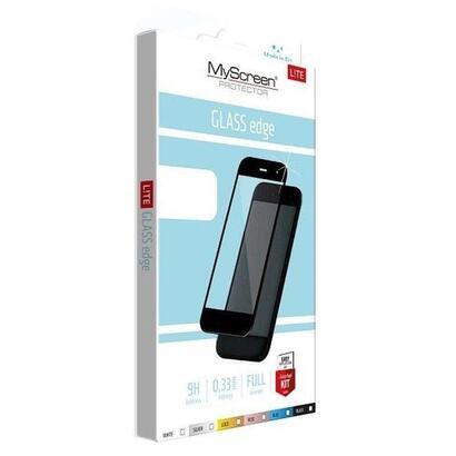 protector-glass-edge-myscreen-lte-2873-cristal-templado-033mm-oleofobo-dureza-9h-para-xiaomi-mi-a2-mi-6x-black