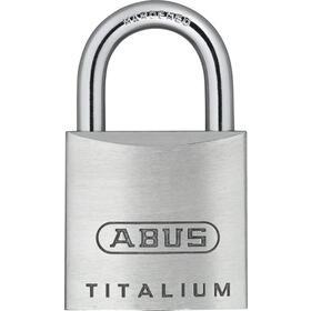 abus-64ti25-candado-candado-convencional-1-piezas