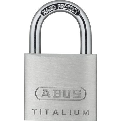 abus-64ti30-candado-candado-convencional-1-piezas