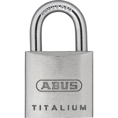 abus-64ti30-bdfnli-1-piezas