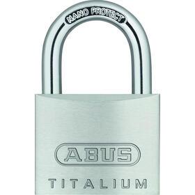 abus-titalium-vorhangeschloss-verschieden-schliessend-40mm