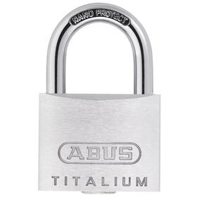 abus-64ti40hb63-bdfnli-1-piezas