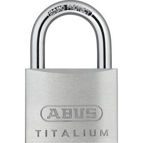 abus-64ti50-bdfnli-candado-candado-convencional-1-piezas