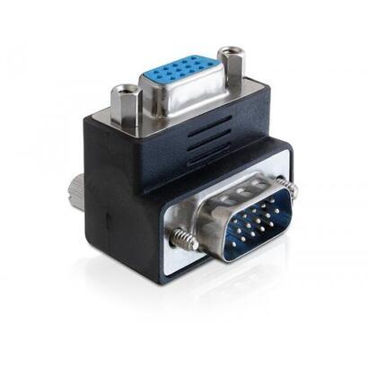delock-65247-adaptador-de-cable-vga-d-sub-negro