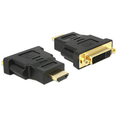 delock-65467-adaptador-de-cable-hdmi-dvi-245-negro