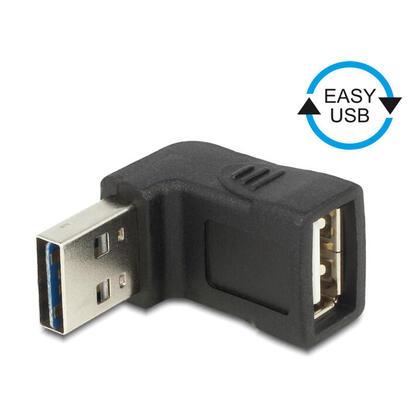 delock-65521-adaptador-de-cable-usb-20-a-negro