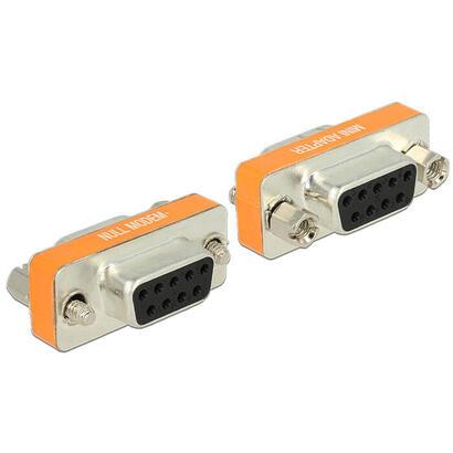 delock-65570-adaptador-de-cable-vga-plata