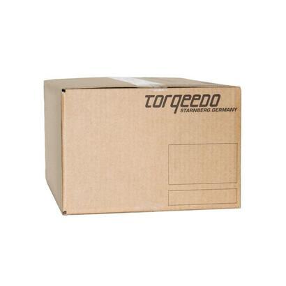 caja-de-carton-torqeedo-para-travel-5031003-s