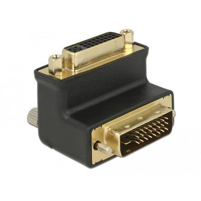 delock-65866-adaptador-de-cable-dvi-d-dvi-i-negro
