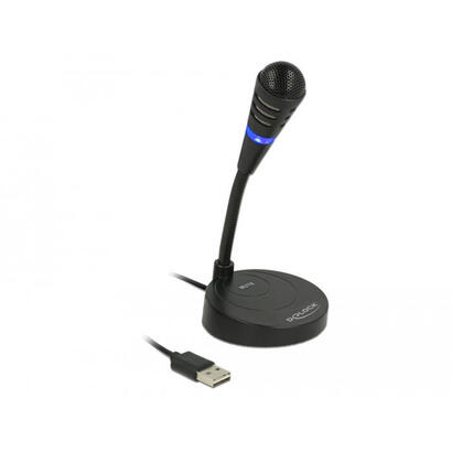 delock-65868-microfono-usb-para-pc-negro