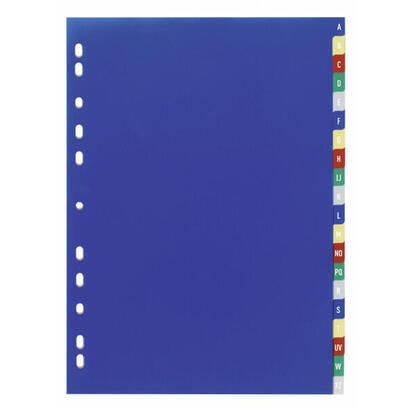 durable-register-a-z-universallochung-20-blatt-farb-verlauf