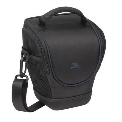 rivacase-ipanema-7201-bolsa-para-camara-negra