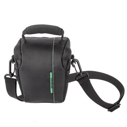 rivacase-green-mantis-7412-bolsa-para-camara-negraverde
