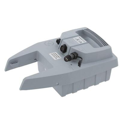 bateria-torqeedo-de-recambio-travel-1003503-915wh
