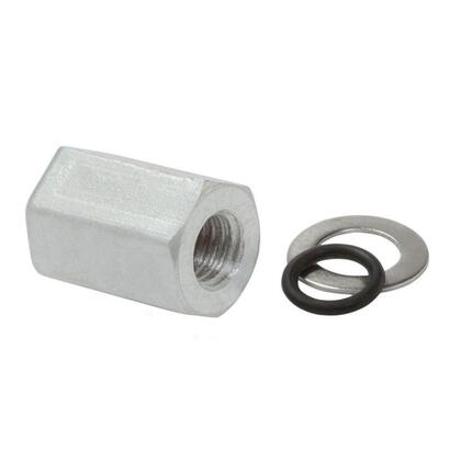 anodo-de-sacrificio-de-aluminio-para-torqeedo-cruise-2040-rrfp