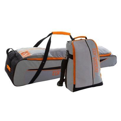 bolsas-travel-torqeedo-1925-00-para-modelo-travel-5031003