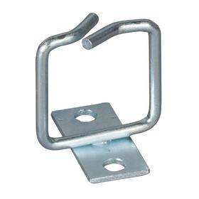 efb-elektronik-6999911-presilla-acero-galvanizado-gris
