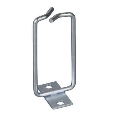 efb-elektronik-6999912-presilla-acero-galvanizado-gris