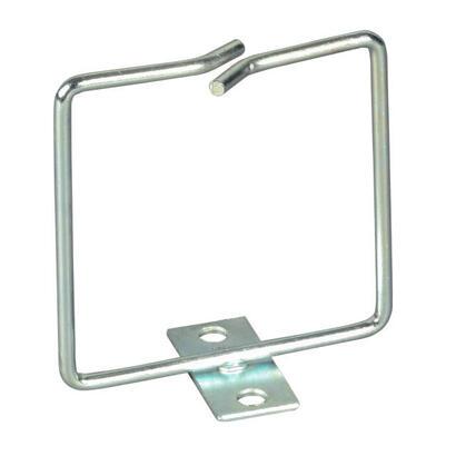 efb-elektronik-6999913-presilla-acero-aluminio-1-piezas