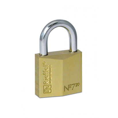 rieffel-720-ka01-candado-candado-convencional-1-piezas
