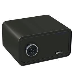 olympia-go-safe-200-caja-fuerte-de-pared-negro