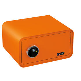 olympia-go-safe-200-caja-fuerte-de-pared-naranja