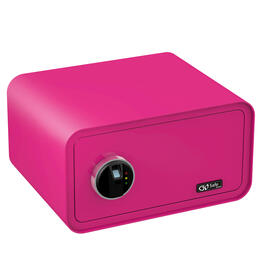 olympia-go-safe-200-caja-fuerte-de-pared-rosa