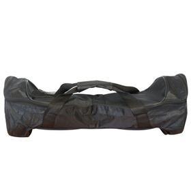 bolsa-transporte-hoverboard-olsson-10-para-monopatines-electricos-de-tamano-10-254-cm-asas-reforzadas-bolsillo-lateral