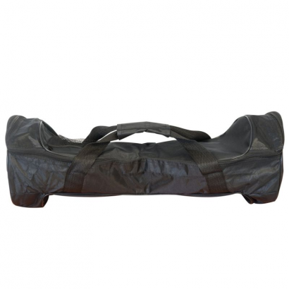bolsa-transporte-hoverboard-olsson-65-para-monopatines-electricos-de-tamano-65-165-cm-asas-reforzadas-bolsillo-lateral