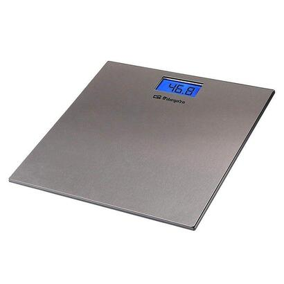 bascula-de-bano-orbegozo-pb-2222-4-sensores-hasta-150kg-precision-100g-amplia-plataforma-303019cm
