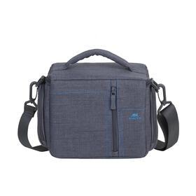 rivacase-alpendorf-7502-slr-bolsa-para-camara-gris