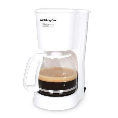 cafetera-de-goteo-orbegozo-cg-4023-b-800w-capacidad-15-tazas-jarra-de-cristal-mantiene-el-cafe-caliente-30-minutos