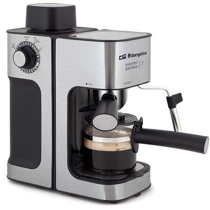 cafetera-orbegozo-exp-5000-800w-35-bar-deposito-de-agua-con-tapon-de-seguridad-vaporizador-jarra-de-cristal-incluida