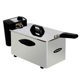 freidora-profesional-orbegozo-fdr-35-2000w-35-litros-termostato-regulable-tapadera-extraible-acero-inoxidable