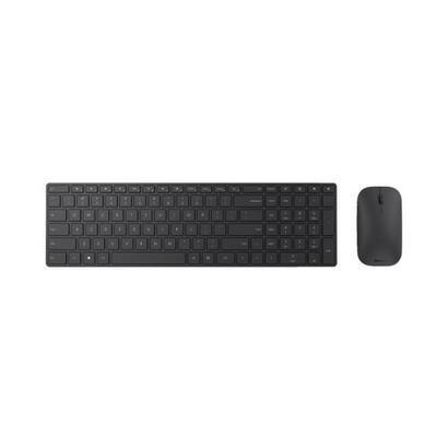 microsoft-designer-bluetooth-desktop-teclado-qwertz-aleman-negro