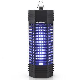 atrapa-insectos-orbegozo-mq-3006-6w-elimina-insectos-con-descarga-electrica-luz-ultravioleta-uso-interior-area-25m2