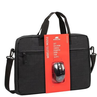 rivacase-8038-wireless-mouse-maletines-para-portatil-396-cm-156-maletin-negro