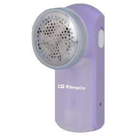 quitapelusas-orbegozo-qp-6000-5w-rejilla-metalica-accesorio-para-rasurado-alto-recipiente-para-las-pelusas-bateria-recargable-la