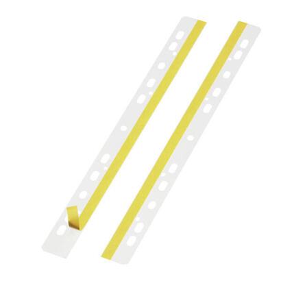 durable-806419-carpeta-para-encuadernado-y-accesorio