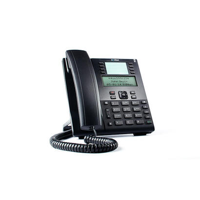 mitel-80c00001aaa-a-telefono-ip-negro-terminal-con-conexion-por-cable-lcd-9-lineas