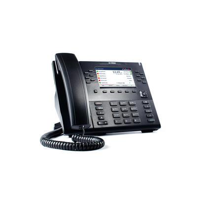 mitel-80c00003aaa-a-telefono-ip-negro-terminal-con-conexion-por-cable-lcd-24-lineas
