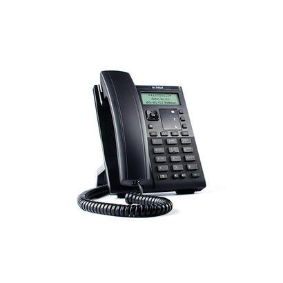mitel-6863-telefono-ip-negro-terminal-inalambrico-lcd-2-lineas