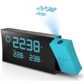 estacion-meteorologica-oregon-bar223pn-azul-reloj-radio-controlado-proyeccion-temperatura-y-hora-pronostico-meteo-sensor-remoto